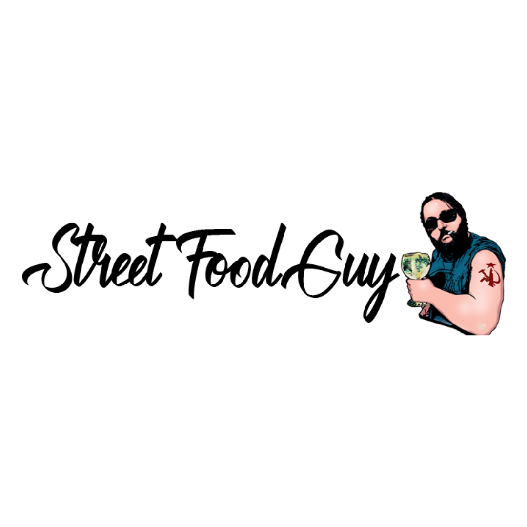 Food Fetishes Sploshing