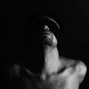Chastity Part 4